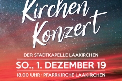 Kirchenkonzert_Flyer