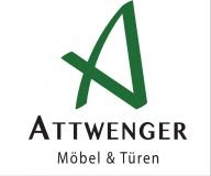 Franz Attwenger & Söhne