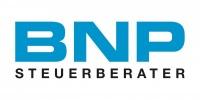 BNP-Logo-NEU_rgb_300dpi