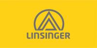 Linsinger GmbH
