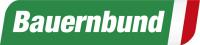 Bauernbund Laakirchen