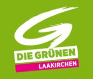 Die Grünen Laakirchen