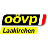 ÖVP Laakirchen