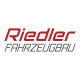 riedler_logo_neu_google